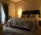 Bed & Breakfast near Newton Aycliffe
