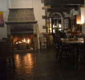 Clow Beck House Bed and Breakfast