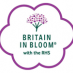 Britain in Bloom Hotel