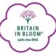 Britain in Bloom Hotel