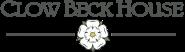 Clow Beck House Hotel Logo