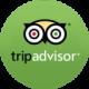 Tripadvisor Hotel